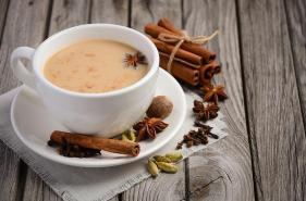 organic-Assam-tea-chai_ed4ae682-74cf-44a1-b58b-e9e67994e50a